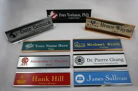 plate hangers for wall mounted plates name plates u0026 holders emsco engraving