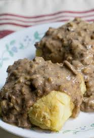 vegan country sausage gravy brand new vegan