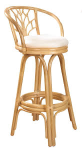 Rattan Swivel Chair Cushion 31 Best Decor Bar Stools And Seating Images On Pinterest Rattan