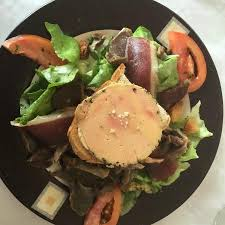 cuisine jeanne chez jeanne la fermiere riolas restaurant reviews phone number