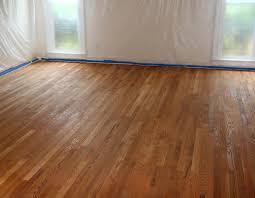 Floor by Engineered Hardwood Floor Stapler Titandish Decoration Wood