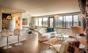 city arlington va apartments for rent near pentagon city