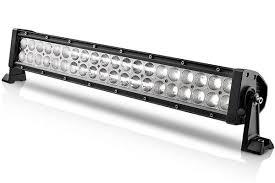 multi color led light bar proz double row cree led light bars dual row led light bars 8 50