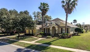 5 bedroom houses for rent 5 bedroom homes for sale 5 bedroom homes for sale in fl 2