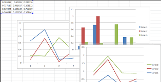 excel vba vba extracting the rgb value of lines in a chart with