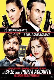 film gratis up cb01 uno film gratis hd streaming download alta definizione