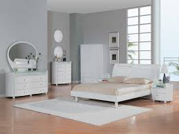 Rooms To Go Platform Bed Gallery With Argos Bedroom Furniture - White bedroom furniture set argos