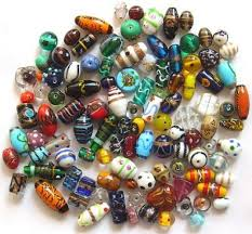 4 Ideas For Jewelry Making - best 25 jewelry making beads ideas on pinterest jewelry making