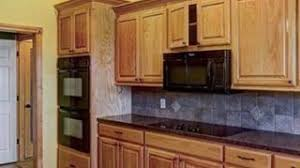 kitchen paint colors with oak cabinets and stainless steel appliances 5 top wall colors for kitchens with oak cabinets hometalk