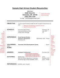Resume For Waitress No Experience Resume Examples No Experience Work Sample Waitress