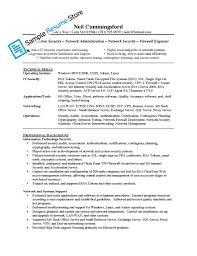 Sql Dba Sample Resume by Oracle Database Administrator Sample Resume Resume Templates