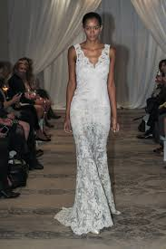 form fitting bridesmaid dresses form fitting wedding dresses lace reviewweddingdresses net
