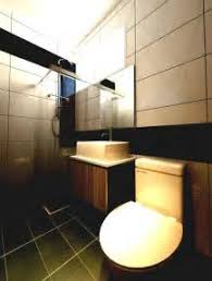 virtual bathroom designer bathroom designs such as these you will be able to make a