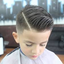 haircuts for boys on top mens hairstyles 1000 ideas about boy haircuts on