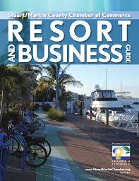 100 Best Small Towns To Visit Martin County Florida Travel by Stuart Martin County Resort U0026 Business Guide 2012 By Passport