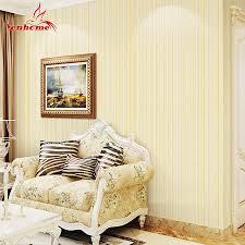 striped wallpaper patterns reviews online shopping striped
