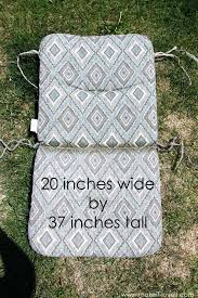 Reasonable Outdoor Furniture by Outdoor Patio Chair Cover Blue P1w04bg1 Cheap Patio Set Covers