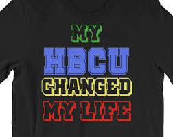 wssu alumni apparel hbcu etsy
