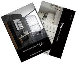ellis furniture unveils impressive bathroom and kitchen brochures