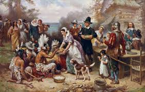 thanksgiving novena thanksgiving unit study for early elementary and link up