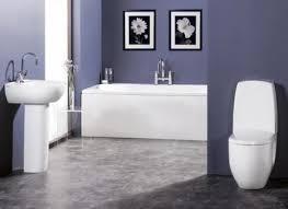 spa bathroom gray election 2017 org
