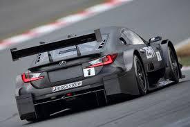 lexus rc f gt500 lexus rc f gt500 race car lexus rc350 rcf forum