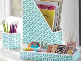 Cute Office Decorating Ideas by Desk Desk Decorating Ideas For Work Wonderful Cute Desk
