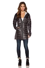 canada goose womens boots canada goose hybridge lite coat canadagoose cloth dress top