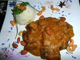 recette cuisine malaisienne curry de boeuf à la malaisienne passiflore d héllyane