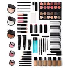 bridal makeup kits makeup artist hawaii make up kits and tools