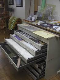 Quilt Storage Cabinets Quilting Studio Storage Found On Quiltingboard Com Studio