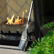 fireplace ash buckets northline express