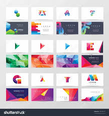 100 template mockup template mockup for advertising and