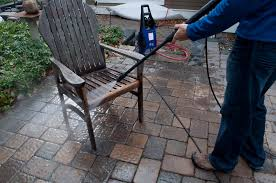 How To Clean Outdoor Chairs Three Spring Projects For Your Pressure Washer Ar Blue Clean Blog