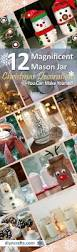 153 best diy holiday love images on pinterest christmas ideas