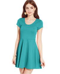macy u0027s semi formal dresses juniors long dresses online