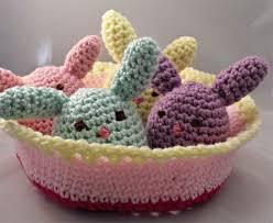 basket gift ideas 10 new amazing bunny easter basket gift ideas 2014 girlshue