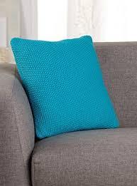 22 walmart recliner cushion would fit the ikea applaro tiny