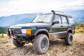1997 land rover discovery off road ideal land rover discovery off road for vehicle decoration ideas