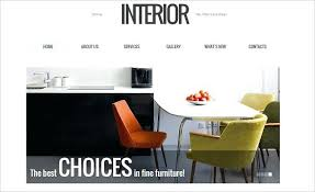 interior decorating websites best interior design websites best interior design websites