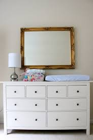 drawer white accent cabinet bedroom furniture chest of drawers