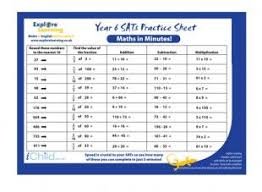 9 best sats year 6 images on pinterest math practices sats and