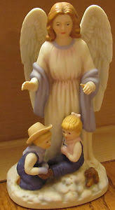 Home Interior Angel Figurines Home Interior Angel Pictures Home Interior
