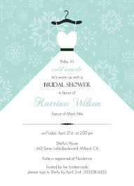 bridal invitation templates sle bridal shower invitations bridal invitation templates