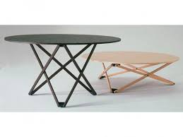 furnitures adjustable height coffee table fresh adjustable height
