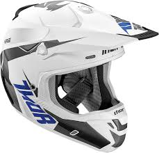 thor t 30 motocross boots thor mx verge motocross helmet rebound white grey 1stmx co uk