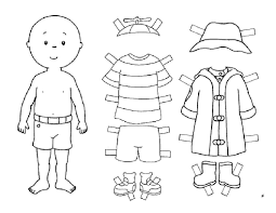 paper doll templates yahoo image results coloring dolls