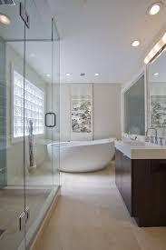 Corian Bathtub Corian Bathroom Countertops Bathroom Modern With Tub Egg Shaped