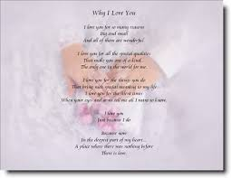 wedding poems wedding poems poems how to get a to miss you after a