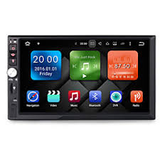 best gps navigation for car black friday deals cheap car dvd players online car dvd players for 2017